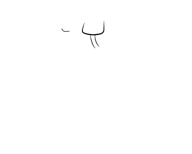 Agafay desert luxury camp
