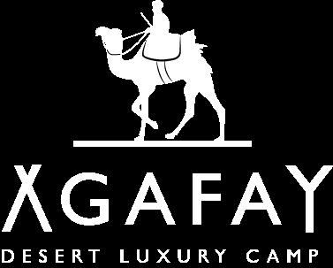 Agafay desert luxury camp, best Marrakech glampin experience