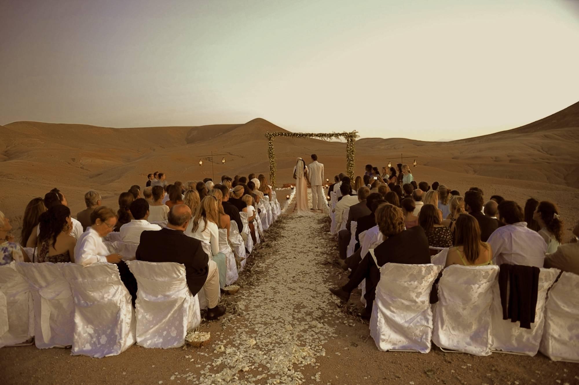 DSC_wedding agafay honeymoon