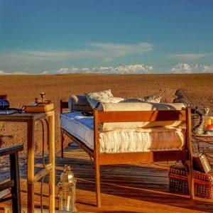agafay-camps-marrakech c