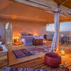 agafay-desert-camp-marrakech-2-
