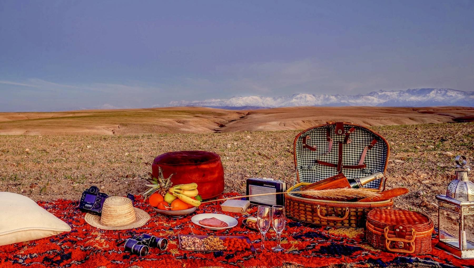 agafay-luxury-camps