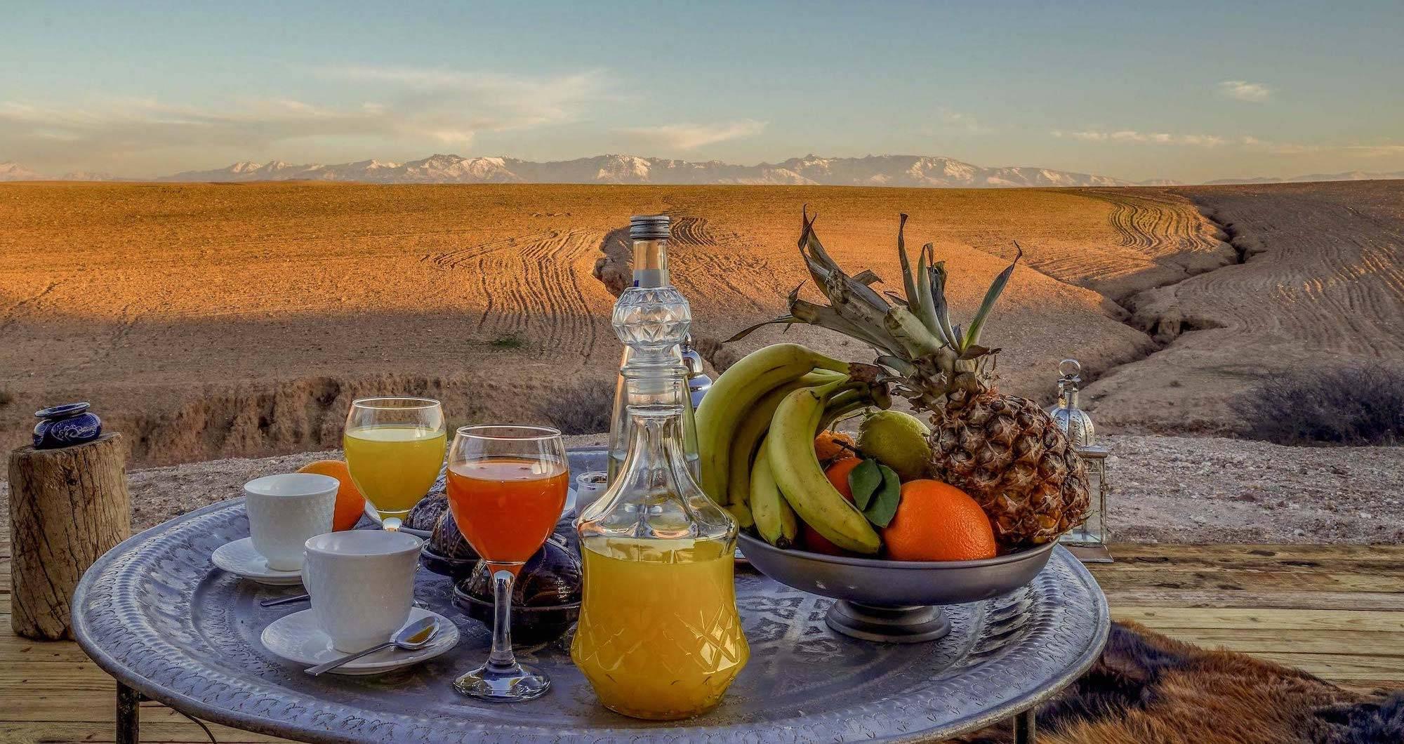 agafay-desert-luxury-camps