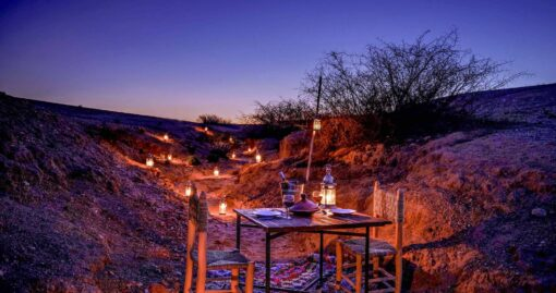 agafay-desert-luxury-camps