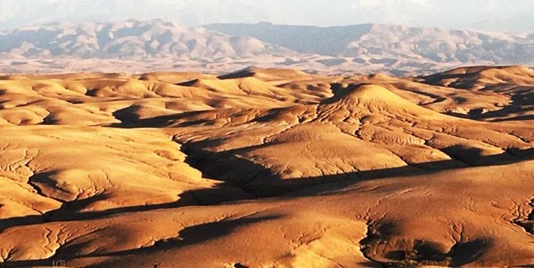 agafay-desert-day-trip