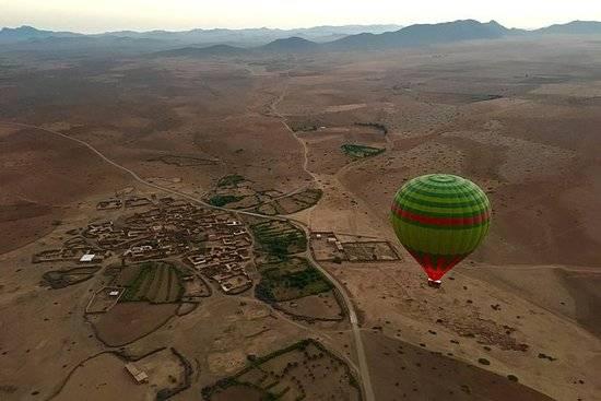 agafay-hot-air-balloon