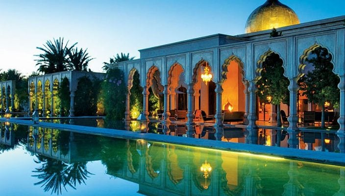 palais namaskar marrakech luxury hotel camp.jpg